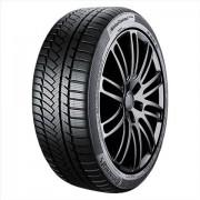 ANVELOPA IARNA CONTINENTAL A03552200000CO 235/70R16 106H FR WINTERCONTACT TS 850 P SUV IARNA EE:C FR:C U:2 72DB-CONTINENTAL