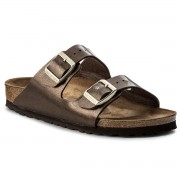 Чехли BIRKENSTOCK - Arizona Bs 1009919 Graceful Toffe