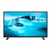 "GRUNDIG 49"" 49 VLX 7850 BP Smart LED 4K Ultra HD LCD TV"