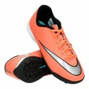 """Nike Junior Mercurial Vortex II Turf """"Manque Eclatante"""""""