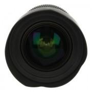 Sigma 12-24mm 1:4.5-5.6AF II DG HSM für Sony A Schwarz