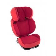 Besafe iZi Up X3 Isofix Scaun auto 15-36 kg -Ruby Red 70