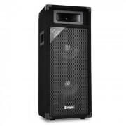 SM28 altoparlante per diffusione 500 W