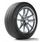 Michelin CrossClimate+ M+S XL 225/55R16 99W