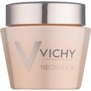 Vichy Neovadiol Compensating Complex gel-crema remodeladora con efecto inmediato para pieles normales y mixtas 75 ml