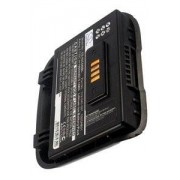 Intermec CS40 battery (1400 mAh)