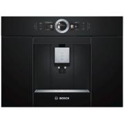 Bosch CTL636EB6 Home Connect Kaffeevollautomat