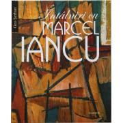 Editura Hasefer Intalniri cu marcel iancu - geo serban editura hasefer