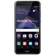 Huawei P8 Lite (2017) Dual Sim zwart