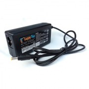 FOR HP 65W SMALL PIN/TIP LAPTOP ADAPTER CHARGER 18.5V 3.5A Compaq Business Notebooks:NC4000/NC4010/NC4200/NC6000/NC6100/NC6105