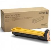 Accesorii printing XEROX 108R00776