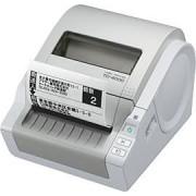 Brother Stampante termica Brother TD-4000 diretta 300 x 300DPI Grigio (CD)