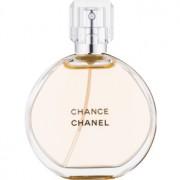 Chanel Chance eau de toilette para mujer 35 ml