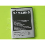 ORIGINAL SAMSUNG EB494358VU BATTERY FOR GALAXY S5830 S5660 5670 i579 AND S6802