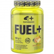 4 Plus Nutrition Fuel+ (500g)