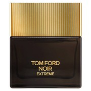 Tom Ford Noir Extreme eau de parfum 50 ml spray