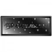 KBD, COUGAR PURI TKL, Mechanical, Gaming, Red Switches, Cherry MX, USB, Black (CG37PUTM1SB0002)