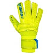 Reusch Fit Control Pro G3 - Keepershandschoenen - Maat 10 1/2