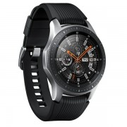Samsung Galaxy Watch 46mm srebrni SM-R800NZSASEE