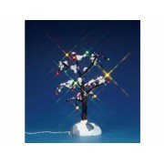 Lemax Snowy Dry Tree Large
