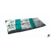 Totai 200g polyester sleeping bag