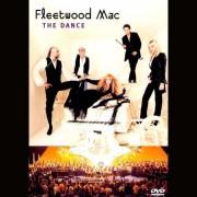 Fleetwood Mac - The Dance (0075993848625) (1 DVD)