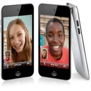 Apple iPod Touch 4то поколение 8GB (черен)