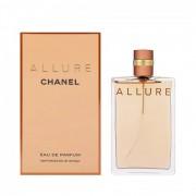 CHANEL - Allure Woman EDP 50 ml női