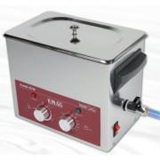 Ultrahangos mosó 3,0l EMMI-H30
