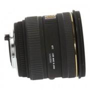 Sigma 10-20mm 1:4-5.6 EX DC für Pentax Schwarz