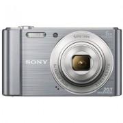 Sony Aparat SONY DSC-W810S
