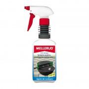 Solutie pt curatat gratarul 0,5L 2404
