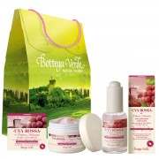 Bottega Verde - Set Cocos