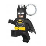 Breloc de chei (pandantiv) Lego Batman - BULA90067