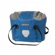 Ortlieb Handlebar Basket - steelblue-grey - Handelbar Bags