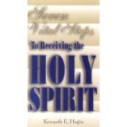 Seven Vital Steps to Receive, Paperback