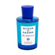 Acqua di Parma Blu Mediterraneo Chinotto di Liguria toaletna voda 150 ml unisex