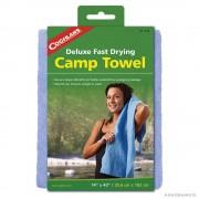 Coghlans toalla para campamento coghlan's 35.6 x 102 cm azul