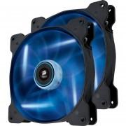 Corsair Air Series SP 140 LED Blue High Static Pressu -Cafe