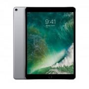 Apple iPad Pro 10.5 (2017) Wi-Fi + 4G, 512GB, 10.5 инча, Touch ID (тъмносив)