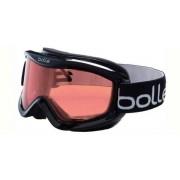 Bolle Mojo サングラス 20571