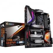 Gigabyte Z390 AORUS MASTER Gaming Mainboard Sockel 1151