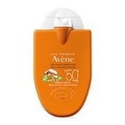 Refléxe solaire 50 criança e bebé para pele hipersensível ao sol 30ml - Avene
