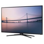 Tv Led Samsung UE58J5200AWXXC
