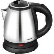 Pigeon GYPLY - 1.2 L Electric Kettle(1.2 L, SS)