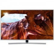 SAMSUNG LED TV 50RU7452, UHD, SMART