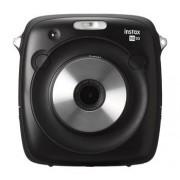 Fujifilm Instax SQ10 svart