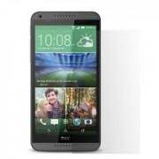 Протектор за HTC Desire 816