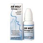Air Wolf orrspray, 20 ml