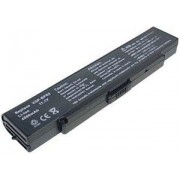 Sony Vaio VGN-S50B 4400mAh 48.8Wh Li-Ion 11.1V czarny